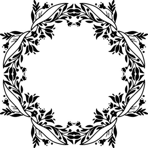Gambar Bunga Vektor Gambar Bunga