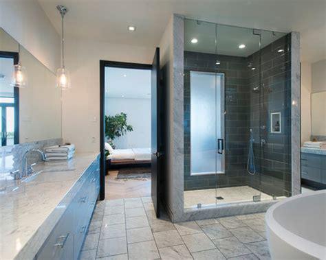 dark walls light floor home design ideas pictures