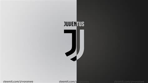 CHAMPION TEAMS WALLPAPER SERIES - JUVENTUS FC - PART2 ...