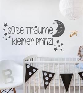 Wandtattoo Kleiner Prinz : die besten 25 kleiner prinz zitate ideen auf pinterest ~ A.2002-acura-tl-radio.info Haus und Dekorationen
