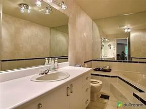 Panneau Salle De Bain Maison A Vendre : maison vendre beloeil 654 rue salomon immobilier ~ Melissatoandfro.com Idées de Décoration