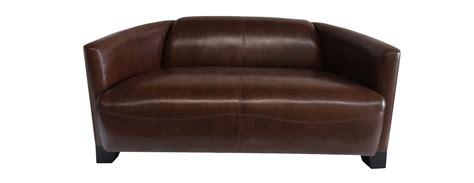 nettoyage cuir blanc canapé nettoyage d un canape en cuir 28 images entretenir un