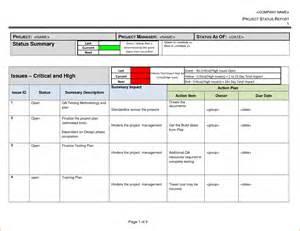 Project Reports Templates by Word Project Status Report Template Math Problems For