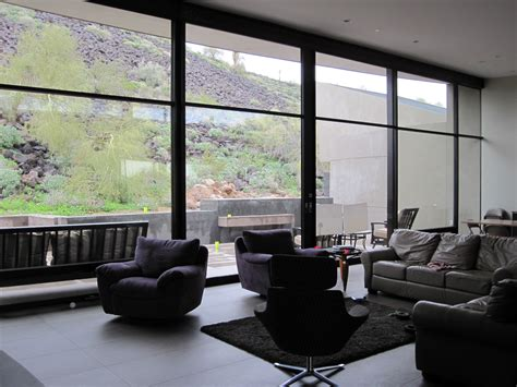 Scottsdale Private Residence