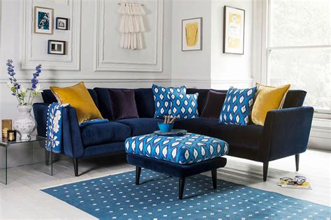 New looks for furniture in 2016   Real Homes
