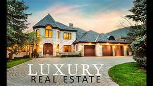 Luxury Real Est... Real Estate
