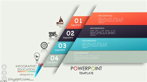Ppt Template Ppt Template Design Free Free Powerpoint