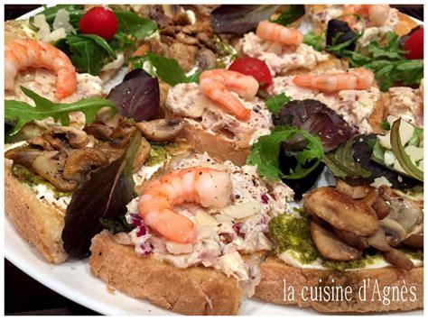 plateau de cuisine plateau tv bruschetta blogs de cuisine