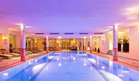 landromantik wellnesshotel oswald gmbh bayerischer wald