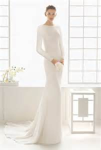 brautkleid winter 34 sleeve wedding dresses for fall and winter weddings weddingomania