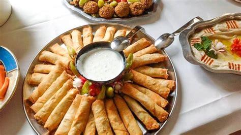restaurant la cuisine 7 restaurant les libanais à bordeaux 33000 avis menu et