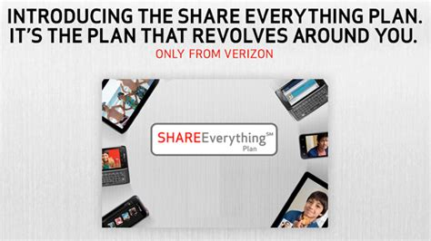 Verizon Share Everything Data And Voice Plans Now. Bachelors Of Science In Education. Laser Eye Surgery Mississauga. Moving Companies Los Angeles. Fitness Professional Jobs Sql Server Reports. Slaughterhouse Waste Treatment. How To Lower Interest Rates On Student Loans. Texas Safety Driving Course Home Town Quotes. 2 Line Business Phone System