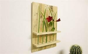 Reagenzgläser Für Blumen : blumen wandregal reagenzgl ser deko kellerherz ~ A.2002-acura-tl-radio.info Haus und Dekorationen