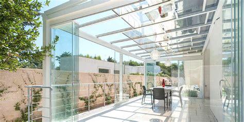 copertura veranda pergolato in alluminio con copertura scorrevole prezzi