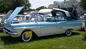 Ford Fairlane Skyliner  U2013 Wikipedia