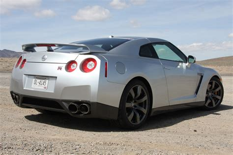 Nissan G Tr by Nissan Gtr Images De Voitures