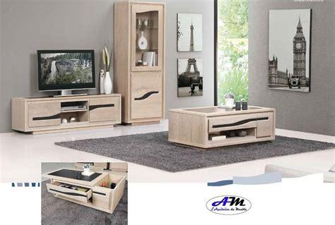 canapé convertible rapido meuble tv table basse colonne décor céramique chêne massif