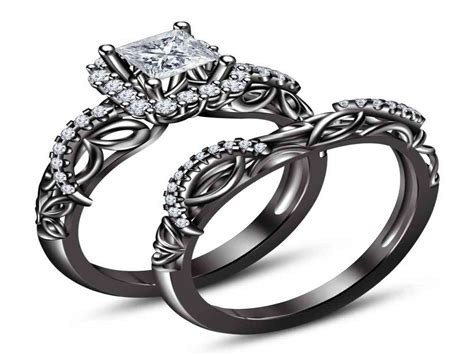 Why Choose Disney Engagement Rings?