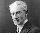 Maurice Ravel Biography - Facts, Childhood, Family Life ...
