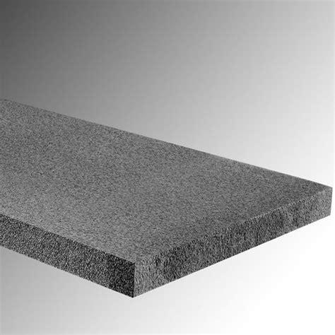 panneau isolant thermique panneau de polystyr 232 ne expans 233 pour l isolation thermique des dalles port 233 es unimat dalle