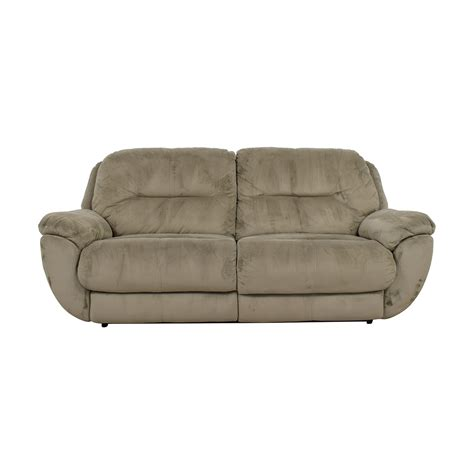 raymour and flanigan recliner sofa sofas used sofas for sale