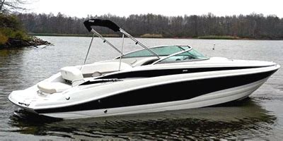 Used Crownline Boat Values by 2013 Crownline Boats 285 Ss Price Used Value Specs