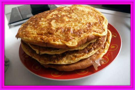 recette cuisine du jour recette du jour la cuisine de natanael dukan