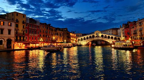 Best Places To Visit In Venice Places To Visit In Venice Top Must See Tourist