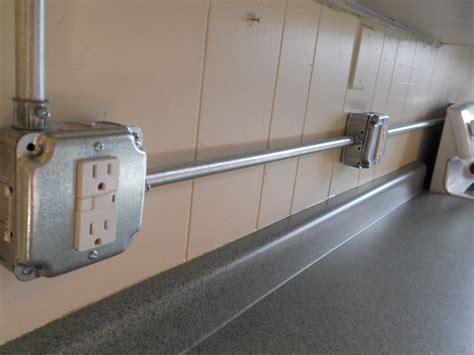 Image result for kitchen wiring   Kitchen   Pinterest