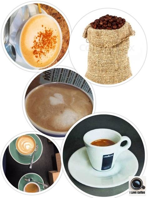 Find a ocf coffee house near you or see all ocf coffee house locations. Pin on Coffee Near Me