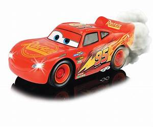 Rc 3 : rc cars 3 ultimate lightning mcqueen cars licenses brands products ~ Pilothousefishingboats.com Haus und Dekorationen