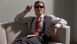 American Psycho Ending: What Really Happened?
