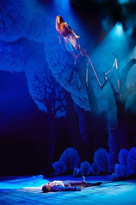 the light princess the light princess theatrecrafts