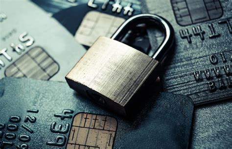 synthetic id theft     protect