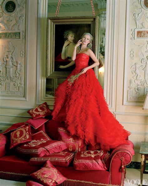 vestido de noiva vermelho  vinho noiva  classe