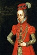 Elisabeth of Brandenburg, Duchess of Brunswick-Calenberg ...