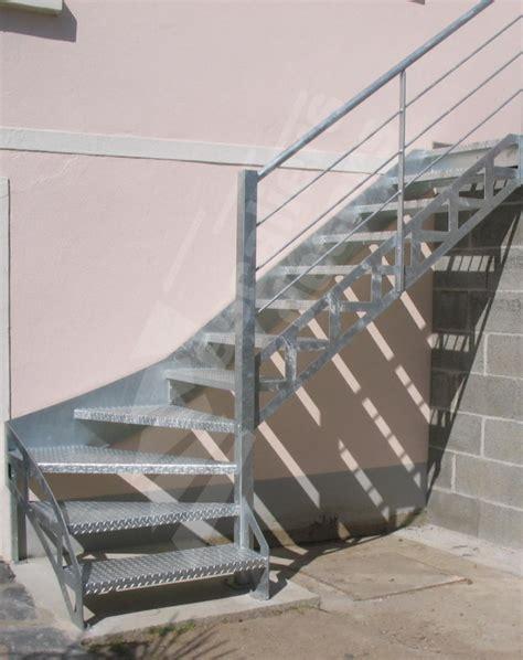 escalier helicoidal acier galvanise 100 images dessin d un escalier h 233 lico 239 dal avec des