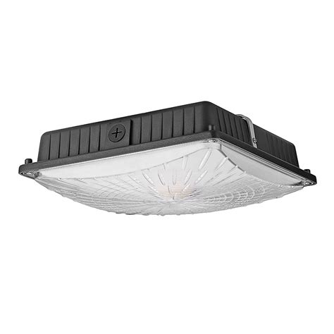 canape led 65w commercial led canopy lights for gas station 150w mh