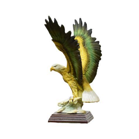 deer antler chandelier resin eagle sculpture taxidermy mounts for sale and