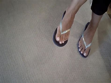 Greek Milf Shoe Dangling Free Pornhub Milf Hd Porn 8b