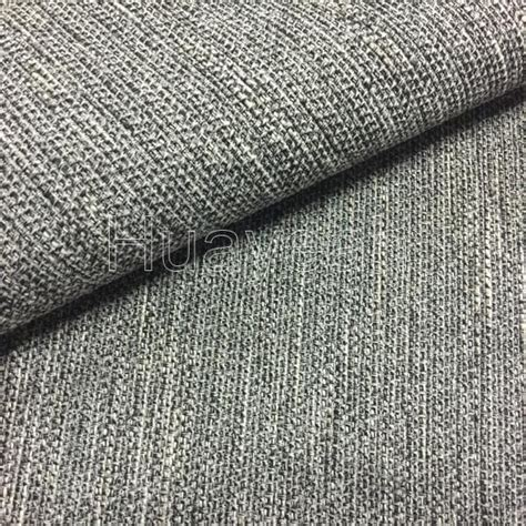 Wool Upholstery Fabric Suppliers by China Plain Linen Look Upholstery Fabric Manufacturers