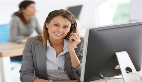 How Virtual Call Centers Are Turning Into Customer. How To Write Resume Singapore. Make Resume On Word. What Information Do I Need For A Resume. Computer Resume Skills. Sales And Marketing Professional Resume. Best Sample Resume Format. Hr Coordinator Sample Resume. Sample Resume For Engineering Internship