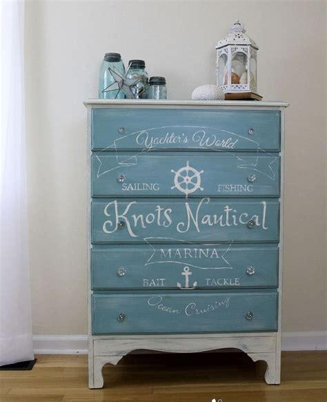 home design furniture chalk paint furniture finishing to improve your room