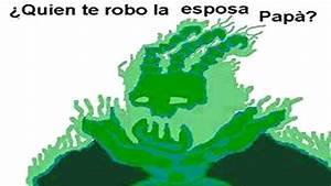 """Compilado de Memes """"Atiende Boludos"""" - Manta - YouTube"""