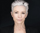 Nana Visitor - Bio, Facts, Family Life of Actress