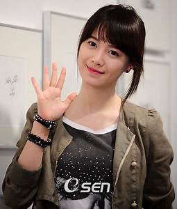 All About Goo Hye Sun (Profile and Photo Gallery ...