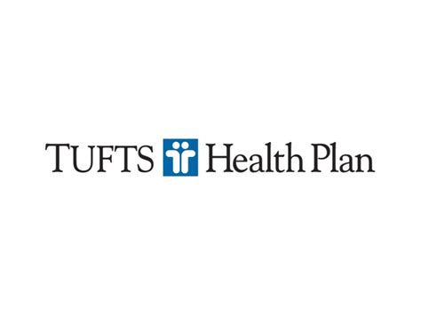 tufts health plan enters new hshire market concord