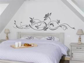 HD wallpapers bilder wohnzimmer leinwand