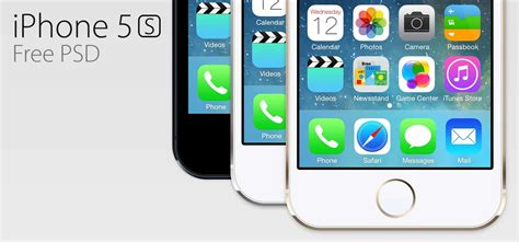 iphone 5s for free free iphone 5s iphone 5 giveaway win apple s iphone 5 for