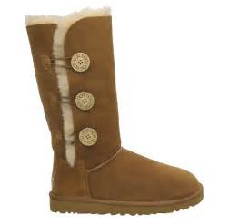 womens boots like uggs information about ugg boots shoes